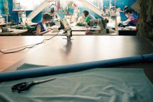 Швейное производство Аверс фото-3