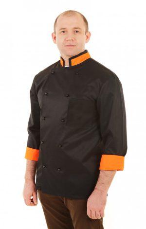 Китель повара