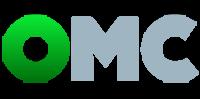 аутсорсинг «ОМС»