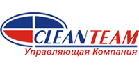 "Управляющая компания ""Clean Team"""