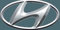 """Завод """"Hyundai"""""""