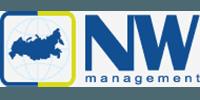 Управляющая компания «Норд-Вест менеджмент»
