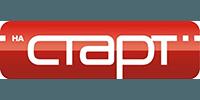 Сеть строительных гипермаркетов «СТАРТ»