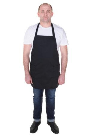 Фартук кухонный для поваров