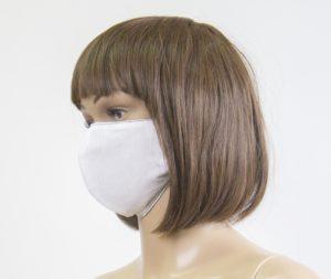 Трикотажная маска — 500 шт