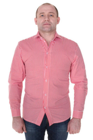 Одежда для менеджера