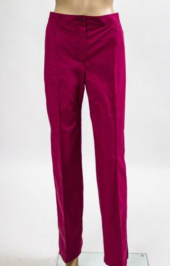 Комплект туника и брюки