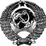 ГОСТ 12.4.183-91 «ССБТ. Материалы для средств защиты рук. Технические требования»