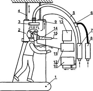 ГОСТ Р 12.4.190-99 «ССБТ. Средства индивидуальной защиты органов дыхания. Полумаски и четвертьмаски из изолирующих материалов. Общие технические условия»