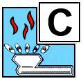ГОСТ 51057-2001 «Техника пожарная. Огнетушители переносные. Общие технические требования. Методы испытаний»