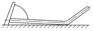 ГОСТ 12.4.013-97 «ССБТ. Очки защитные. Общие технические условия»